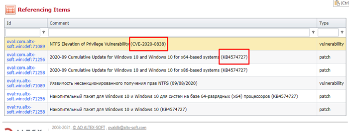 Microsoft_Monthly_Updates_Image_11_referencing_items_CVE_KB_patch