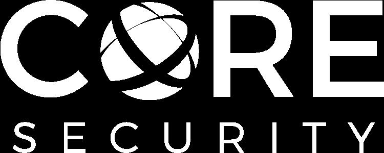 Core_logo_1c_white_750.png
