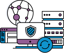 Core Security solutions icon