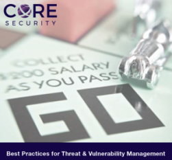 Threat best practices