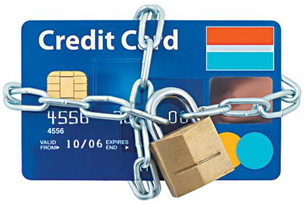credit_card_lock