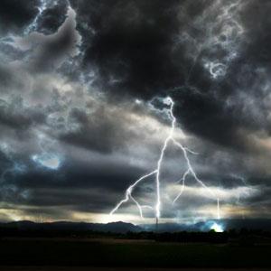 storm-effect