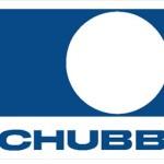 chubb_logo