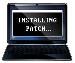 Software Patch