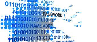 Password March 13