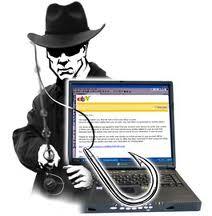 phishing images