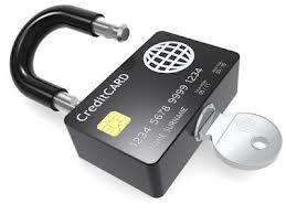 Credit_card_security