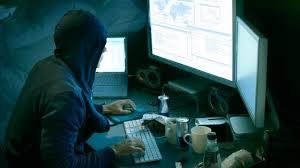 Hacker photo Feb 14
