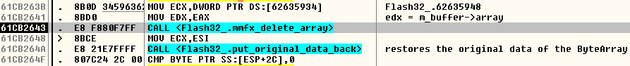mmfx_delete_array