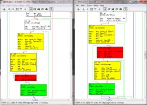 usbd_validatextendedconfigurationdescriptor_diff