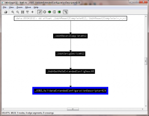 xrefs_to_validateextendeddescriptor