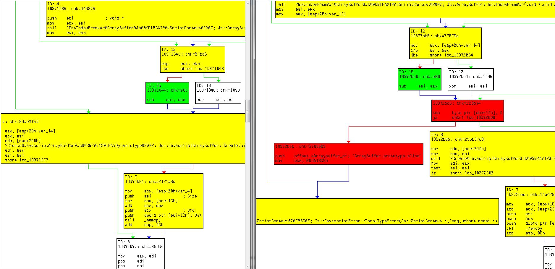 EntrySlice_patch