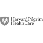 Core Security customer Harvard Pilgrim Healthcare company logo