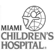 Core Security customer Miami Childrens Hospital company logo