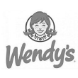 Core Security customer Wendys company logo
